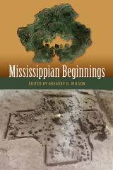 Mississippian_Beginnings_RGB