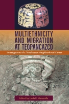 Multiethnicity_and_Migration_at_Teopancazco_RGB