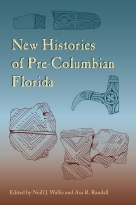 New_Histories_of_Pre-Columbian_Florida_RGB.jpg