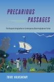 Precarious_Passages_RGB.jpg