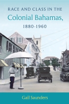 Race_and_Class_in_the_Colonial_Bahamas_RGB
