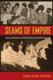 Seams_of_Empire_RGB.jpg
