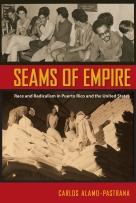 Seams_of_Empire_RGB