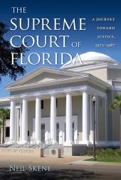 Supreme_Court_of_Florida_RGB
