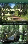 Backcountry_Trails_of_Florida_RGB