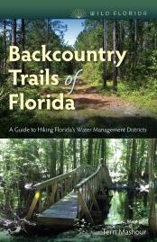 Backcountry_Trails_of_Florida_RGB.jpg