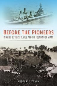 Before_The_Pioneers_RGB