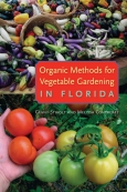 Organic_Methods_for_Vegetable_Gardening_in_Florida_RGB.jpg