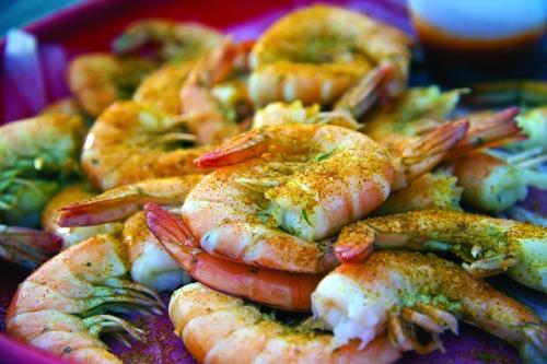 r_1_ji-steamed-shrimp
