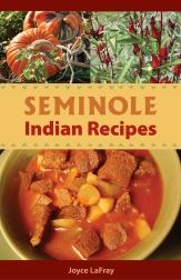 Seminole_Indian_Recipes_RGB