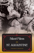 Silent_Films_In_St_Augustine_RGB