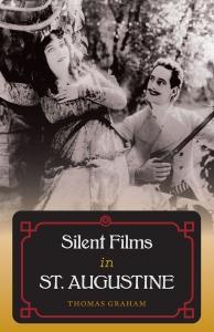 Silent_Films_In_St_Augustine_RGB