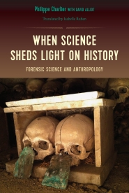 When_Science_Sheds_Light_On_History_RGB