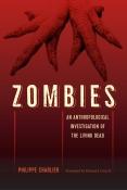 Zombies_RGB.jpg