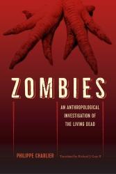 Zombies_RGB