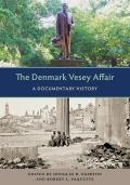 Denmark_Vesey_Affair_RGB.jpg