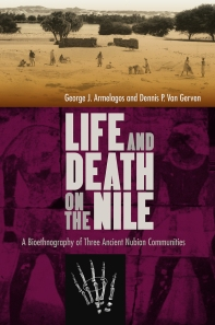 Life_and_Death_on_the_Nile_RGB
