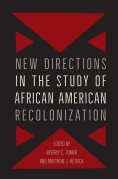 New_Directions_In_The_Study_Of_African_American_Recolonization_RGB.jpg