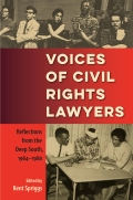 Voices_of_Civil_Rights_Lawyers_RGB.jpg