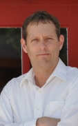 W. Jason Miller