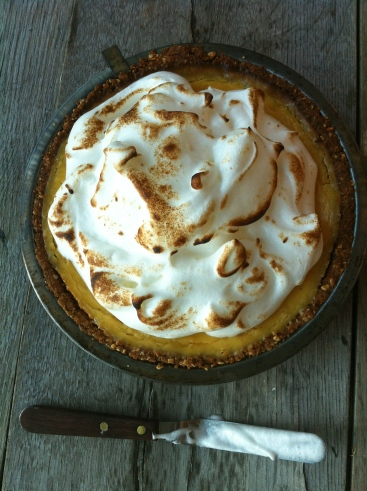 MERINGUE (photo credit Penny De Los Santos)