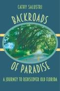Backroads_of_Paradise_RGB.jpg