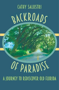 Backroads_of_Paradise_RGB
