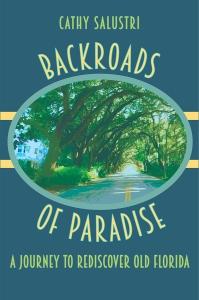Backroads_of_Paradise_RGB