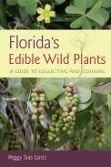 Florida's_Edible_Wild_Plants_RGB.jpg