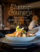 Shrimp_Country_RGB.jpg