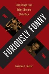 Furiously_Funny_RGB