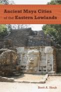 Ancient_Maya_Cities_RGB.jpg