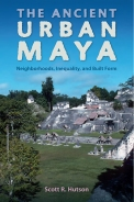 Ancient_Urban_Maya_RGB.jpg