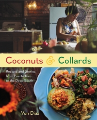 Coconuts_&_Collards_RGB