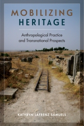 Mobilizing_Heritage_RGB