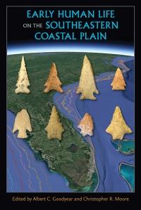 Early_Human_Life_on_the_Southeastern_Coastal_Plain_RGB