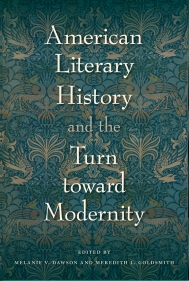 American_Literary_History_and_the_Turn_toward_Modernity_RGB