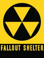 FalloutShelterSign