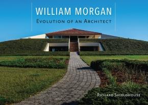 William_Morgan_RGB