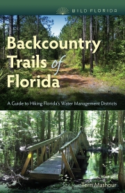 Backcountry_Trails_of_Florida_RGB