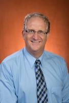 Andrew K. Frank Allen Morris Associate Professor of History