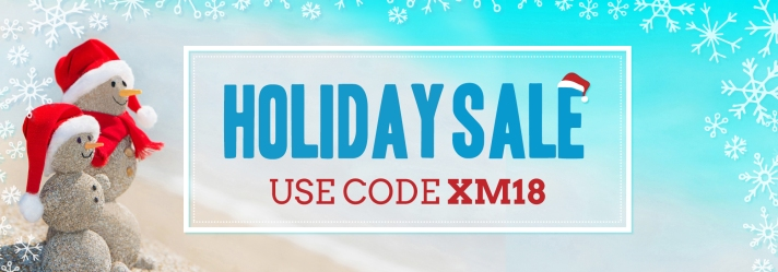 1_Header_Holiday_Sale_Nov18