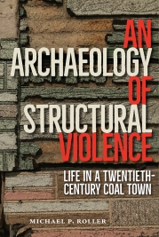 Archaeology_of_Structural_Violence_RGB