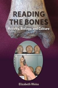 Reading_the_Bones_RGB