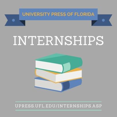 UPF_internships_03-2018