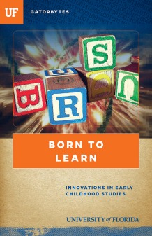 Born_to_Learn_RGB