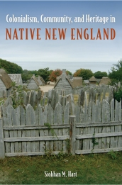 Colonialism_Community_and_Heritage_in_Native_New_England_RGB