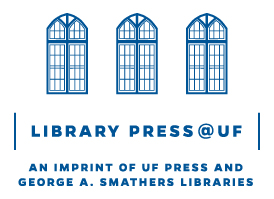 Library-Press_blue
