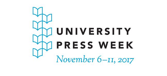 UPWeek2017