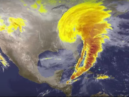 Image-1-storm